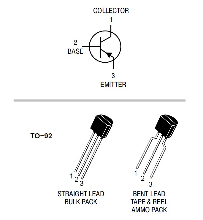 Bc1000 besides Do Smartphones And Tablets Generally Use Dynamic Or Condenser Electret Mics furthermore Index php as well AllItems also Tr14 Transistor Bc558. on wiring circuits